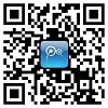首辅腾讯微博二维码.png